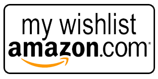 https://www.amazon.es/registry/wishlist/AEJENNR2HXFD