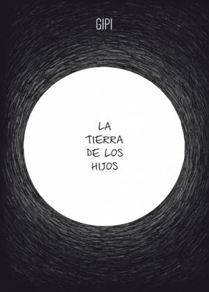138-9_tierra_de_los_hijos_la_website